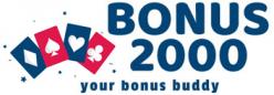 Bonus2000